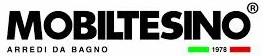 mobiltesino logo