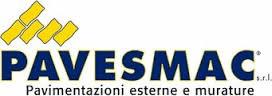 pavesmac logo