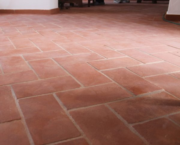 Pavimenti euroedil scopri le nostra gamma e offerte per la tua casa