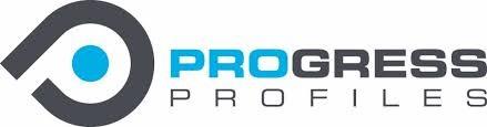 progress profiles - euroedil - Progress Arredo Bagno
