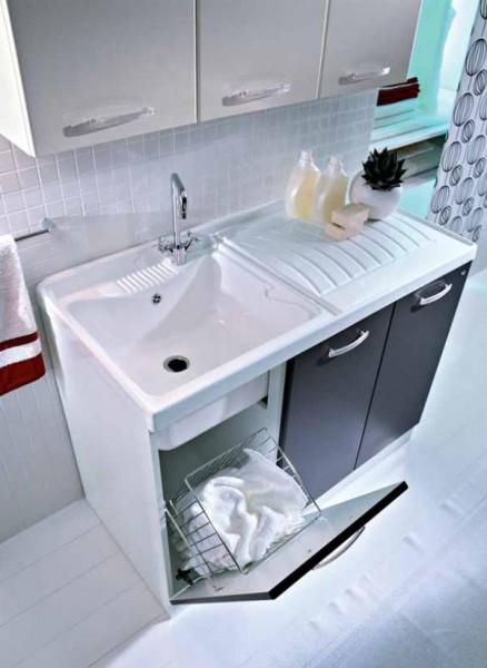 blob lavanderiaideagroup. scopri i prodotti da euroedil